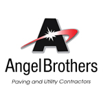 Angel Brothers